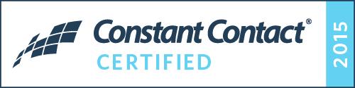 CTCT_Certified_CMYK