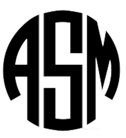 ASMOMAHA